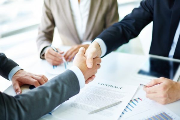 Nieuwe klant of langdurige relatie; waar moet je aandacht naartoe?